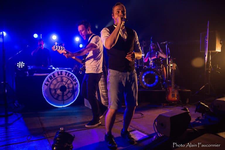 lyre_le_temps_festival_musikair_montargis_2019-10