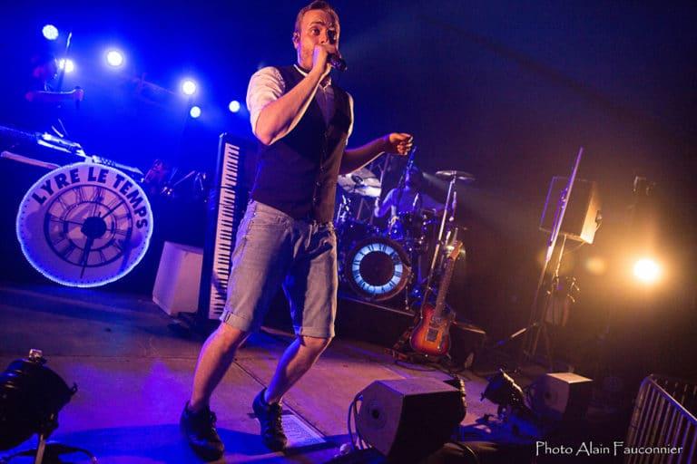 lyre_le_temps_festival_musikair_montargis_2019-11