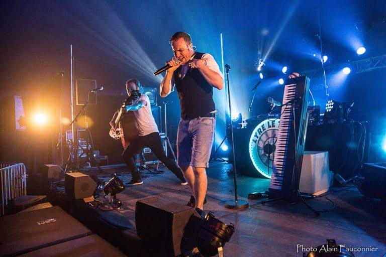 lyre_le_temps_festival_musikair_montargis_2019-17
