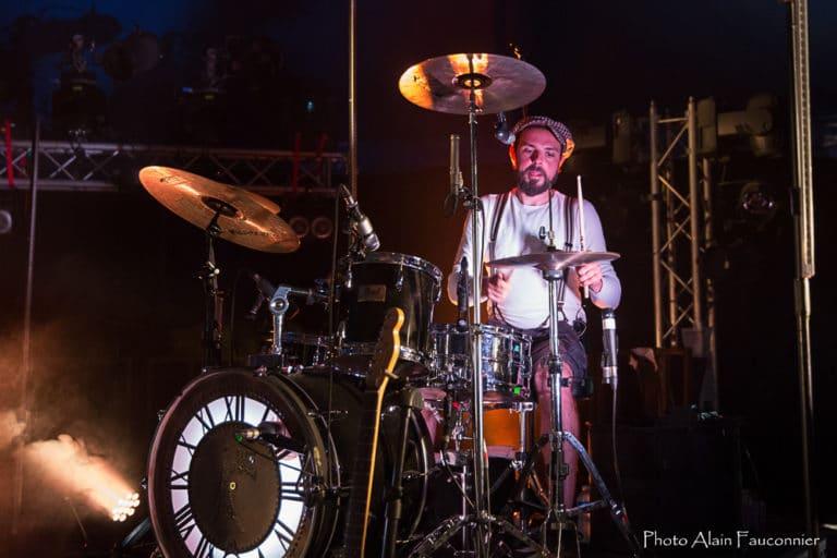 lyre_le_temps_festival_musikair_montargis_2019-2