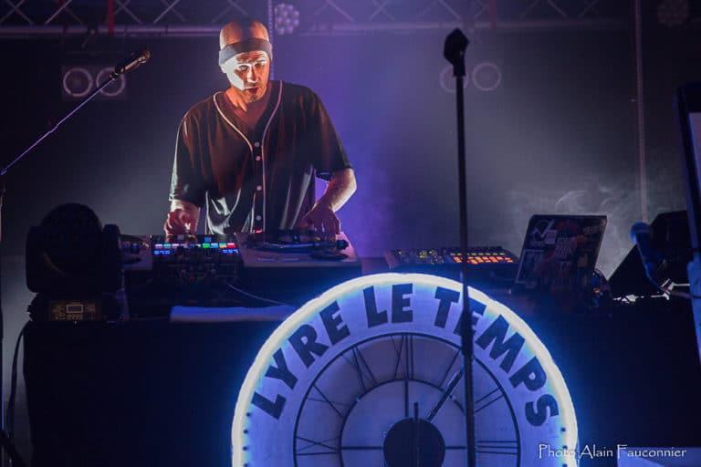 lyre_le_temps_festival_musikair_montargis_2019-5
