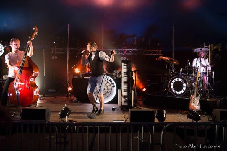 lyre_le_temps_festival_musikair_montargis_2019