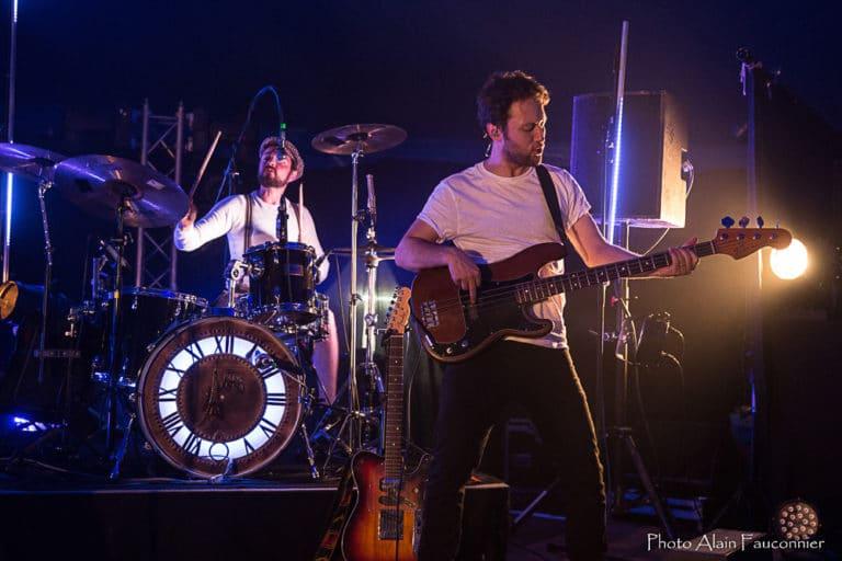 lyre_le_temps_festival_musikair_montargis_2019-8