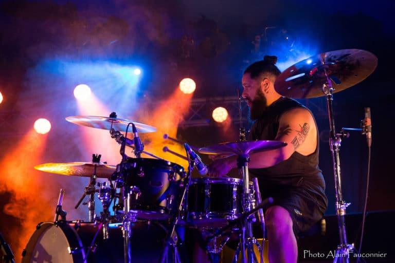 slim_paul_festival_musikair_montargis_2019-11