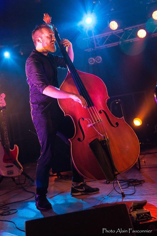 slim_paul_festival_musikair_montargis_2019-12