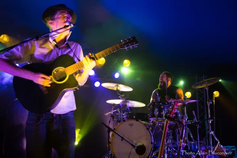 slim_paul_festival_musikair_montargis_2019-14