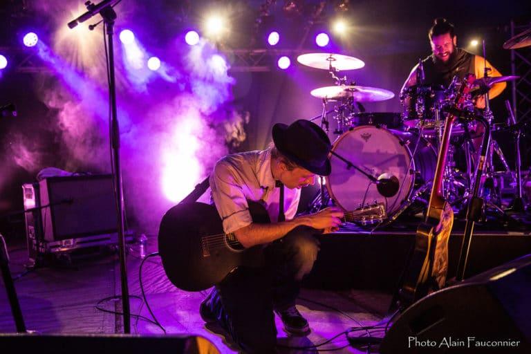 slim_paul_festival_musikair_montargis_2019-15