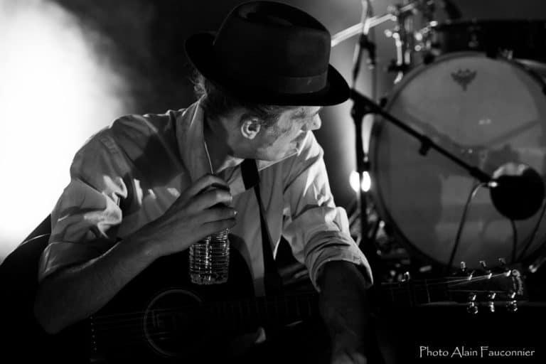 slim_paul_festival_musikair_montargis_2019-16