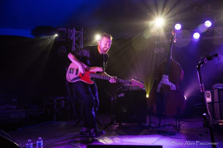 slim_paul_festival_musikair_montargis_2019-17