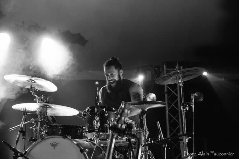 slim_paul_festival_musikair_montargis_2019-18
