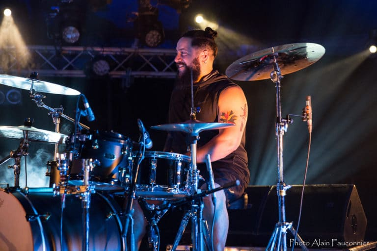 slim_paul_festival_musikair_montargis_2019-3