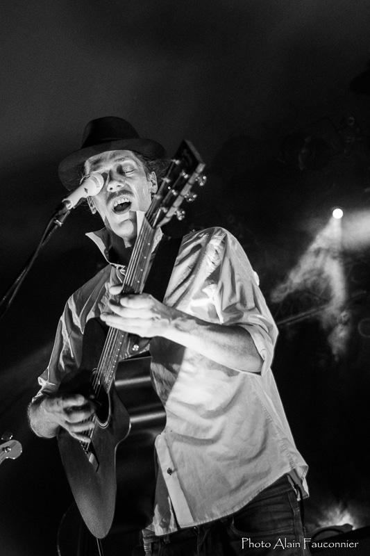 slim_paul_festival_musikair_montargis_2019-4