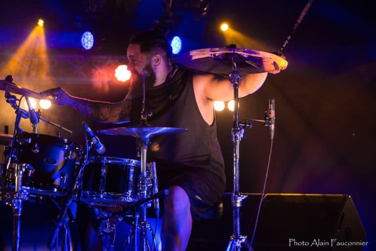 slim_paul_festival_musikair_montargis_2019-7