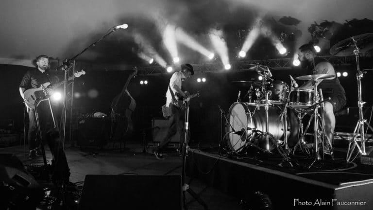 slim_paul_festival_musikair_montargis_2019-8