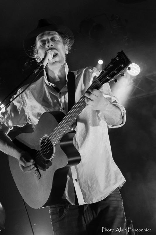 slim_paul_festival_musikair_montargis_2019