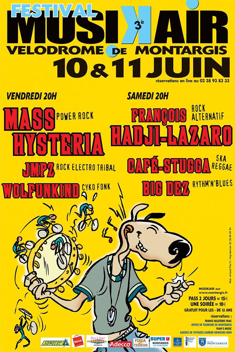 affiche_musikair_2005