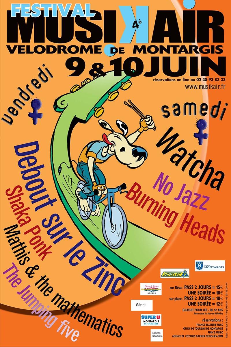 affiche_musikair_2006