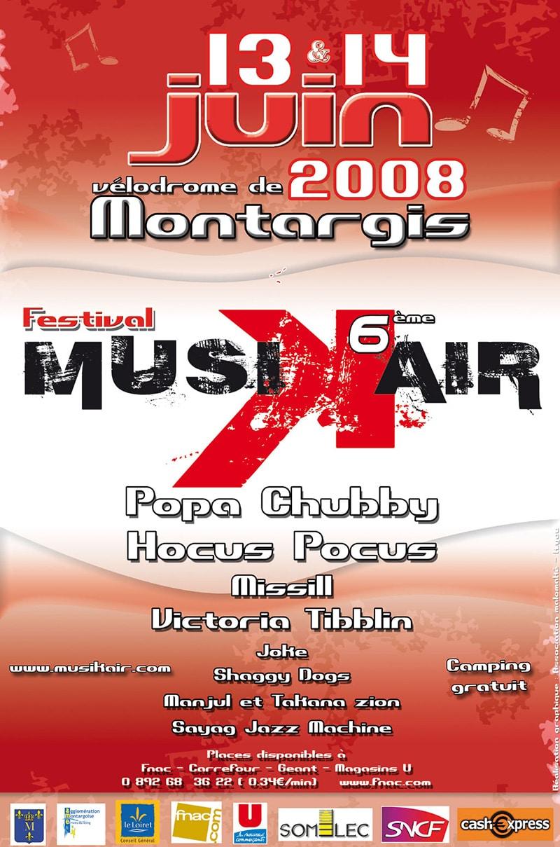 affiche_musikair_2008