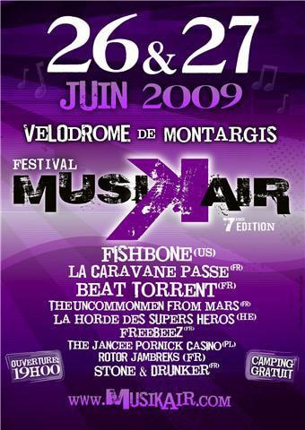 affiche_musikair_2009