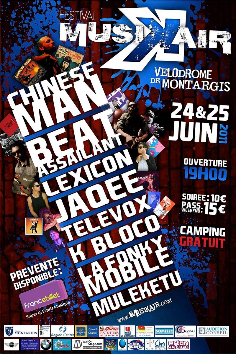 affiche_musikair_2011