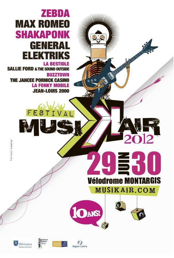 affiche_musikair_2012