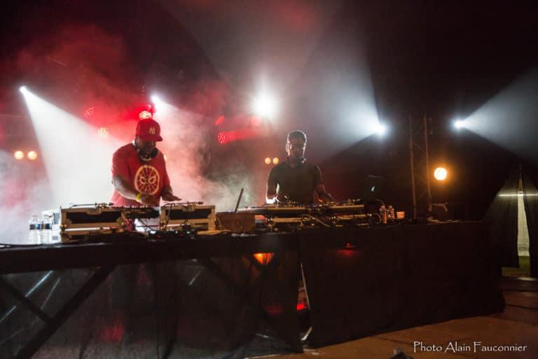dj_drunken_master_festival_musikair_montargis_2019