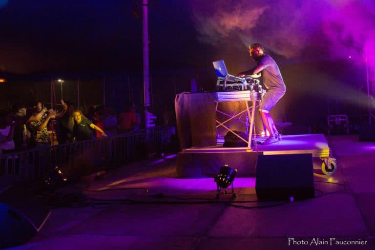dj_drunken_master_festival_musikair_montargis_2019-2