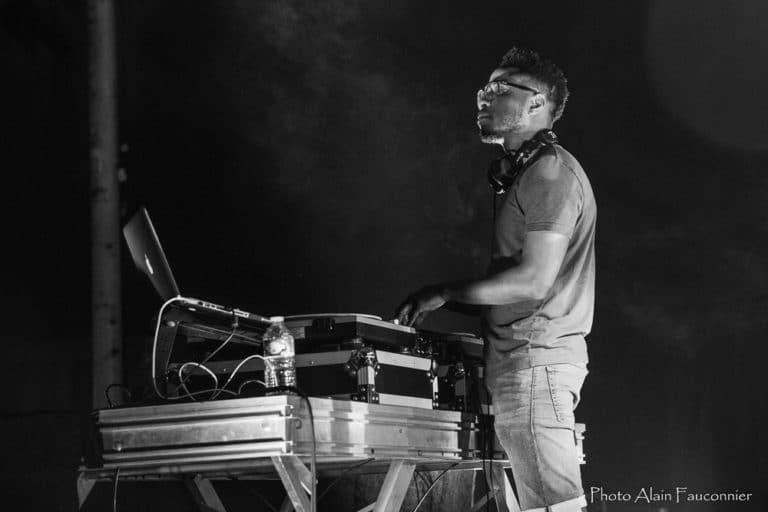 dj_drunken_master_festival_musikair_montargis_2019-3