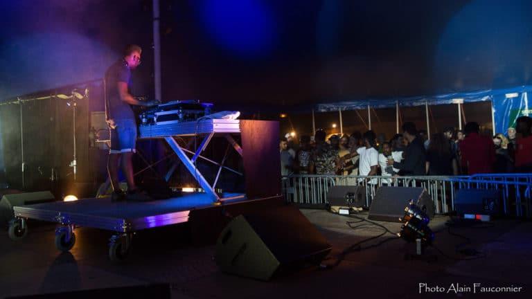 dj_drunken_master_festival_musikair_montargis_2019-6