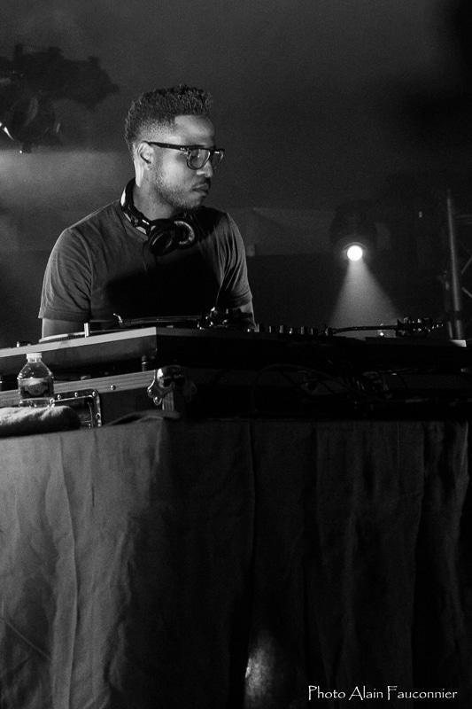 dj_drunken_master_festival_musikair_montargis_2019-7