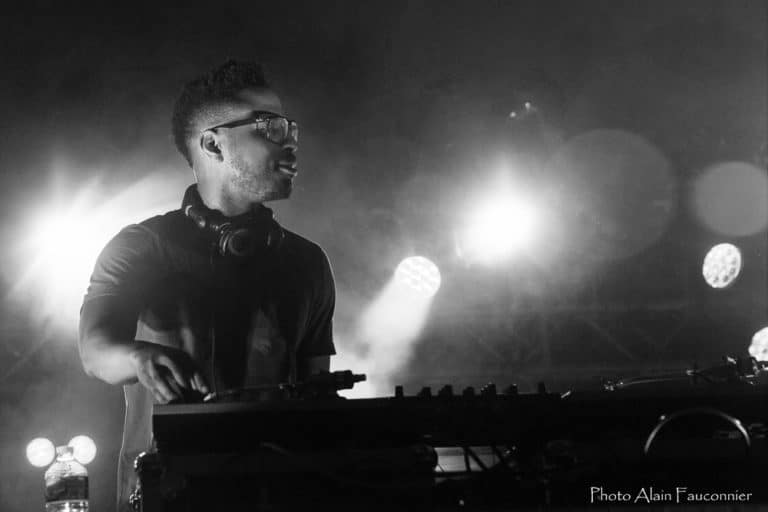 dj_drunken_master_festival_musikair_montargis_2019-8