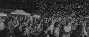 Festival Musikair