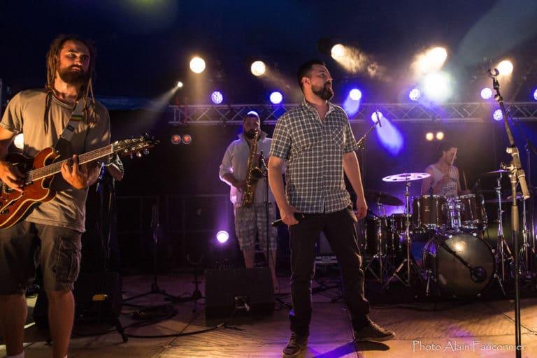 sans_rien_dire_festival_musikair_montargis_2019-2