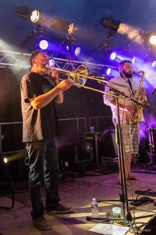 sans_rien_dire_festival_musikair_montargis_2019-3