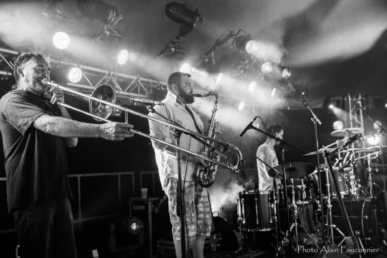 sans_rien_dire_festival_musikair_montargis_2019-4