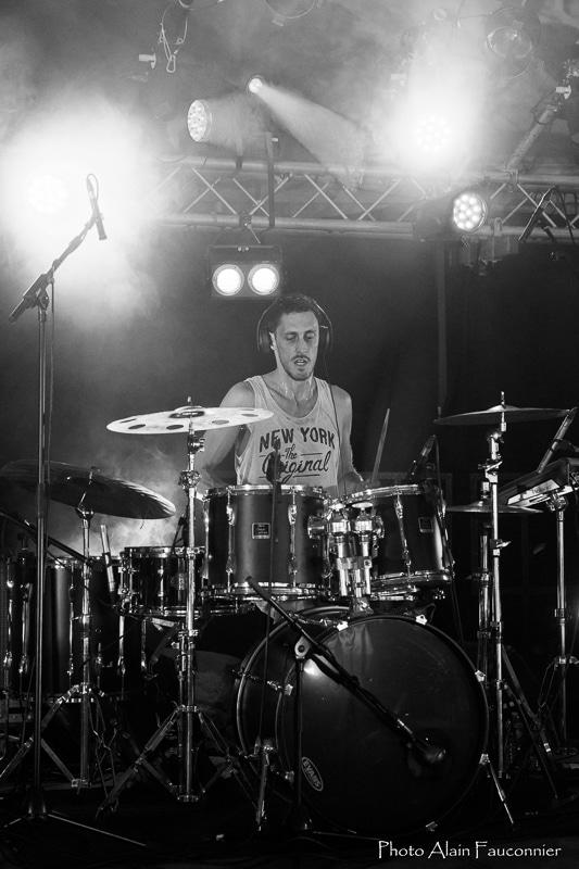 sans_rien_dire_festival_musikair_montargis_2019-6