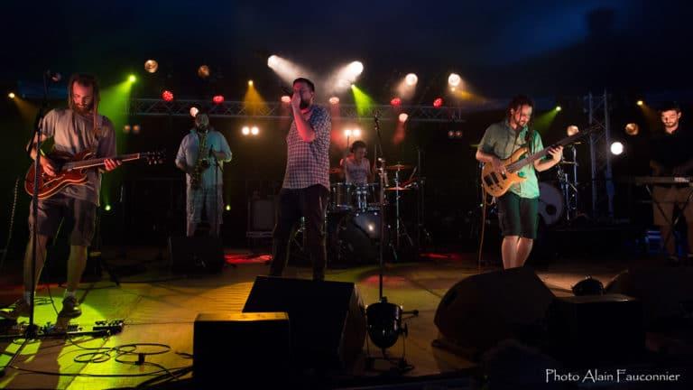 sans_rien_dire_festival_musikair_montargis_2019