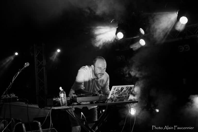 sapiens_sapiens_festival_musikair_montargis_2019-2