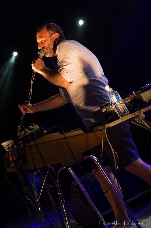 sapiens_sapiens_festival_musikair_montargis_2019-3