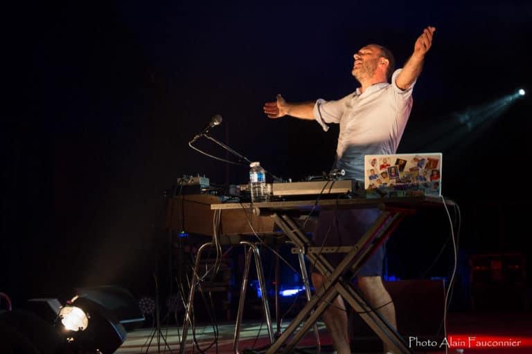 sapiens_sapiens_festival_musikair_montargis_2019-5