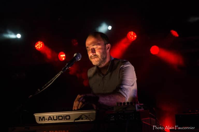 sapiens_sapiens_festival_musikair_montargis_2019-6