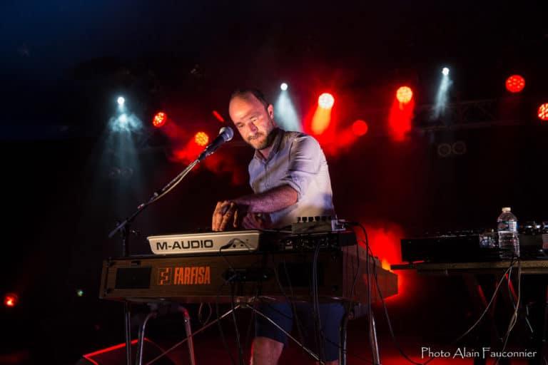 sapiens_sapiens_festival_musikair_montargis_2019-7