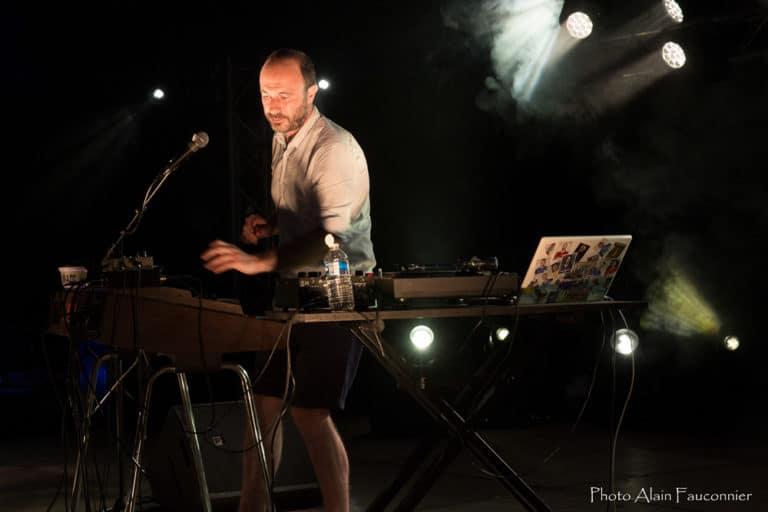 sapiens_sapiens_festival_musikair_montargis_2019