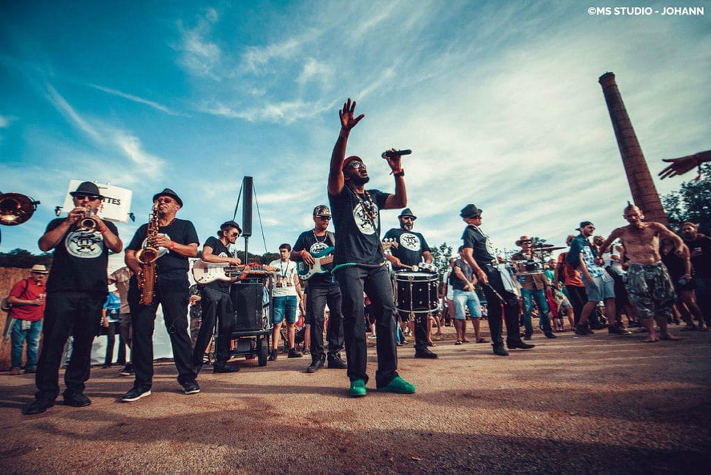 Ensemble-National-de-Reggae2