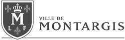 Ville de Montargis