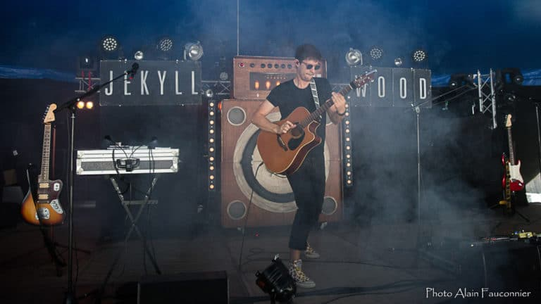 jekyll_wood_festival_musikair_montargis_2019-3