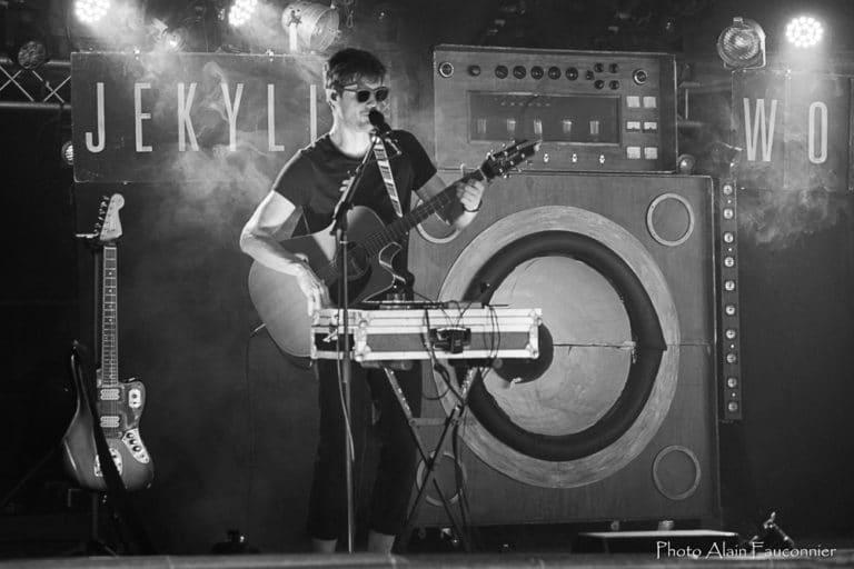 jekyll_wood_festival_musikair_montargis_2019-4