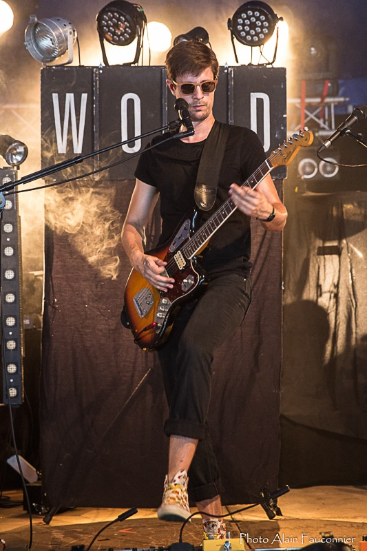jekyll_wood_festival_musikair_montargis_2019-5