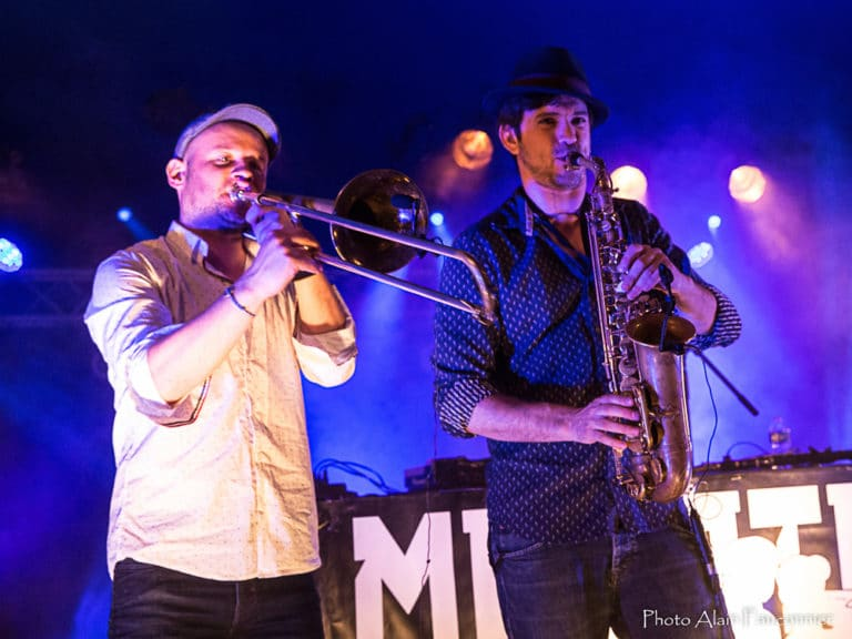 molotov_brothers_festival_musikair_montargis_2019-4