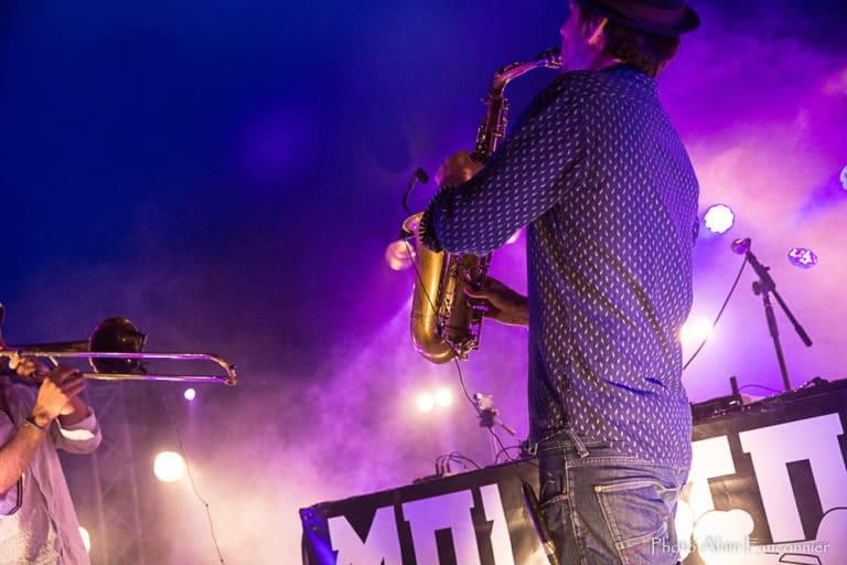 molotov_brothers_festival_musikair_montargis_2019-5